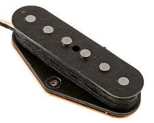 New Fender Custom Shop Twisted Tele Bridge Pickup USA (Real Custom Shop) +Gift