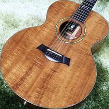 Taylor K-55 Figuraed Koa 12 String Guitar JAPAN beautiful rare EMS F/S