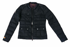 Superdry Women's Quilted Jackets