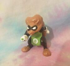 DC Super Friends BD'G Bdg Squirrel Green Lantern Corps Figure Imaginext 2011