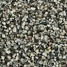 Textured Beach Washed Small Pebbles Wallpaper Borders - FREE SHIPPING - can$ CR