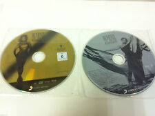 Beyoncé - I Am...Sasha Fierce Platinum Edition CD/DVD Set DISC ONLY 2009