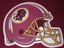 Washinton Redskins Griffin III #10 NFL T-Shirt Mens 4XL