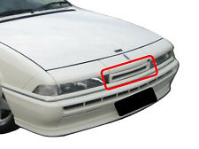 Front Grill for VL Holden Commodore - Group A Letterbox Style