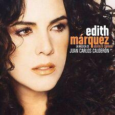 Quien Te Cantara [us Import] CD (2004)