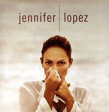 Jennifer Lopez At The Beach Promo Poster Original