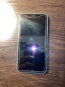 iphone 11 Unlocked 128gb