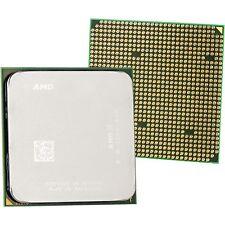 AMD FX-4300, Prozessor