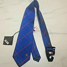 Eagles Wings University of Arkansas Oxford Bow Tie