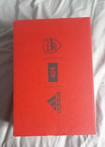 Adidas Ultra Boost X 424 X AFC 42 Edition Limitée