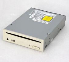 Pioneer DVD-305S 10X SCSI 50 PIN. Slot Load Internal DVD-ROM Drive - DVD305S