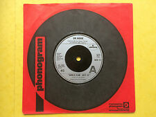 Dr Hook - Girls Can Get It / Doin It, Mercury MER-51 Ex+ Condition