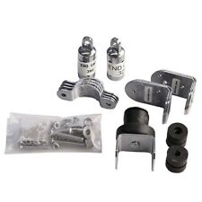 Primus Windpower Mast Kit  Air Marine (Hardware Only) For Boats
