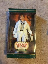 New Rhett Butler- Gone With The Wind- The Rescue From Atlanta Never Out Of Box
