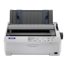 Parallel (IEEE 1284) Matrixdrucker für Unternehmen