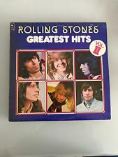 Vinile Rolling Stones* – Greatest Hits Vol. II