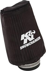 K & N SN-2550PK Snowcharger