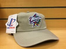 a218817950e67 New Vintage 1999 World Series Yankees Braves Strapback Logo Athletic Dad Cap  Hat