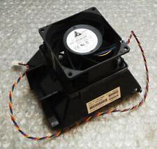 Lenovo 39Y9860 39Y9861 X3200 Disque Dure Refroidissement Ventilateur Assemblage
