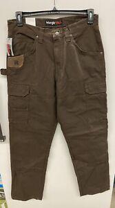 Las Mejores Ofertas En Ranger Pantalones Para Hombres Ebay