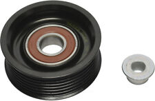 Drive Belt Pulley-Idler Assembly Continental Elite 49148