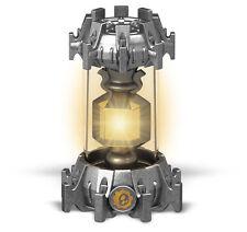 Skylanders Imaginators Air Angel Creation Crystal Post