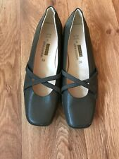 George Ultra Comfor Women Shoes.size Euro 39 Uk 6