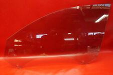 Audi A6 4F C6 Fahrerseite vorne links Tür Scheibe Fahrertür Original /AC