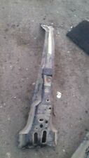 Genuine ford mondeo mk2 b pillar post new old stock #1