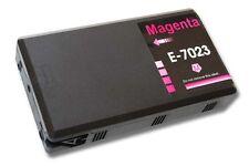 Cartuccia con chip 25ml magenta per Epson Workforce Pro WP-4515DN, WP-4525
