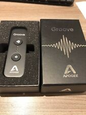 Apogee Groove Dac Excellent Condition Next Day Delivery
