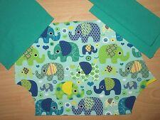 DIY Stoffpaket Nähpaket Nähset Pumphose ☆ Elefant ☆