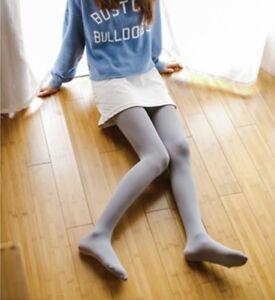 Spring Winter Warm Women Wool Tights Pantyhose Seamless Socks Cashmere Stockings