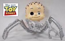 Toy STORY-Babyface-MINI FIGURA-DISNEY-HASBRO-ORIGINALE - UFFICIALE