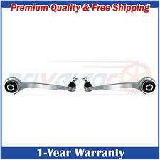 control arms \u0026 parts for mercedes benz clk320 for sale ebay