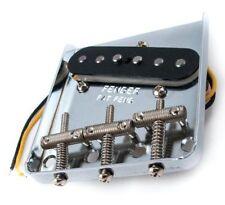 Fender AM Vintage Tele Custom 62 Bridge w/Pickup 0056069049 (Used to 0056069000)