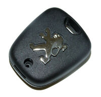 Peugeot 106 Central Locking Key Fob XS XSi RALLYE GTi QUIKSILVER S16 - Genuine