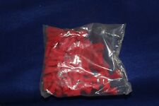 Cambridge WCW-C2 Red Wing Filter Wire Connectors 100 Pack