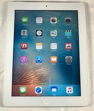 Apple-iPad-2nd-Gen-32GB-Wifi-Cellular-Verizon-9-7in-White-EXCELLENT-A1397-16