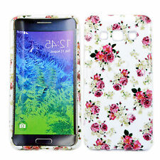 Amazing Silicone GEL TPU Back Phone Protector Cover Case For Many Mobile Phones
