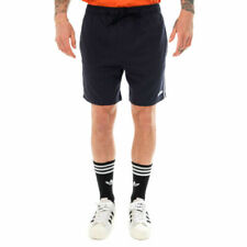 Shorts coton adidas pour homme