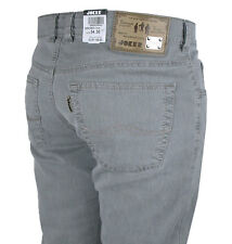 JOKER Stretch-Jeans | Clark (Comfort Fit) 3455 | Bicolour Special