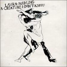 Laura Marling, A Creature I Don't Know, Excellent