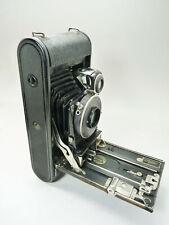 KODAK 1a AUTOGRAPHIC SPECIAL  Camera  BAKELITE CRF   116 Film  4474