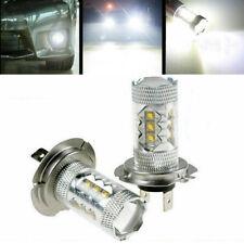 110W 14500LM H1 H7 H8 H9 H11 Auto LED Scheinwerfer Birne 360 Grad Lampen Licht