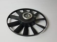 Volkswagen Golf Passat Jetta Vento fan wheel with v-belt pulley 1H0959465A