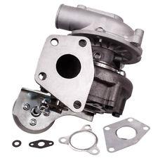 Turbolader für Mazda 6 CiTD MPV II DI 2,0D RF5C VJ32 1998ccm 121PS 136PS