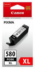 Original Canon Patronen PGI-580 XL Pixma TS705 TS6250 TS6251 TS8252 TS6350