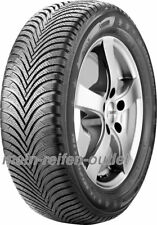 Winterreifen Michelin Alpin 5 225/55 R16 99H XL BSW M+S