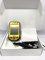 Trimble Juno 3B Model TNJ31 Data Collector GPS GNSS with Terrasync 5.7